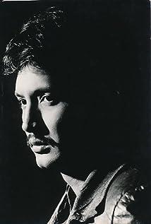 Rudy Fernandez Picture