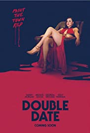 Double Date (2017) 720p download