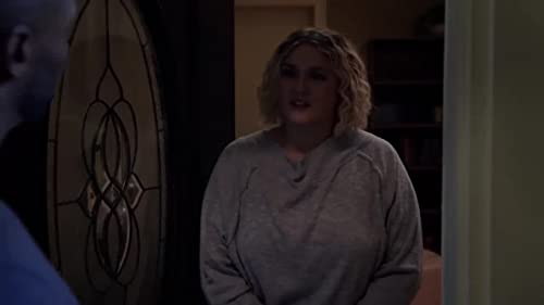 Tyler Perry's If Loving You Is Wrong: Randal Creeps Out His New Neighbor