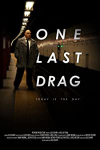 download One Last Drag