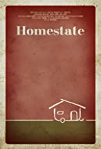Primary image for Homestate
