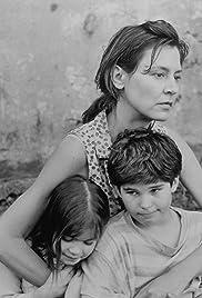 No Place Like Home(1989) Poster - Movie Forum, Cast, Reviews