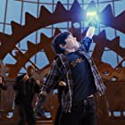 Mason Cook in Spy Kids 4: All the Time in the World (2011)