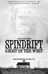 Watch new movies Spindrift: Ghost of the West [720x594]