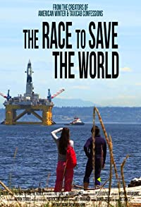 Primary photo for The Race to Save the World