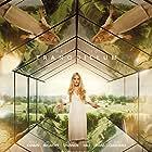 Nicole Kidman in Nine Perfect Strangers (2021)
