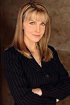 Donna Cherry