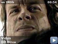 willow 1988 imdb