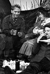 Frokost i det grønne (1962)
