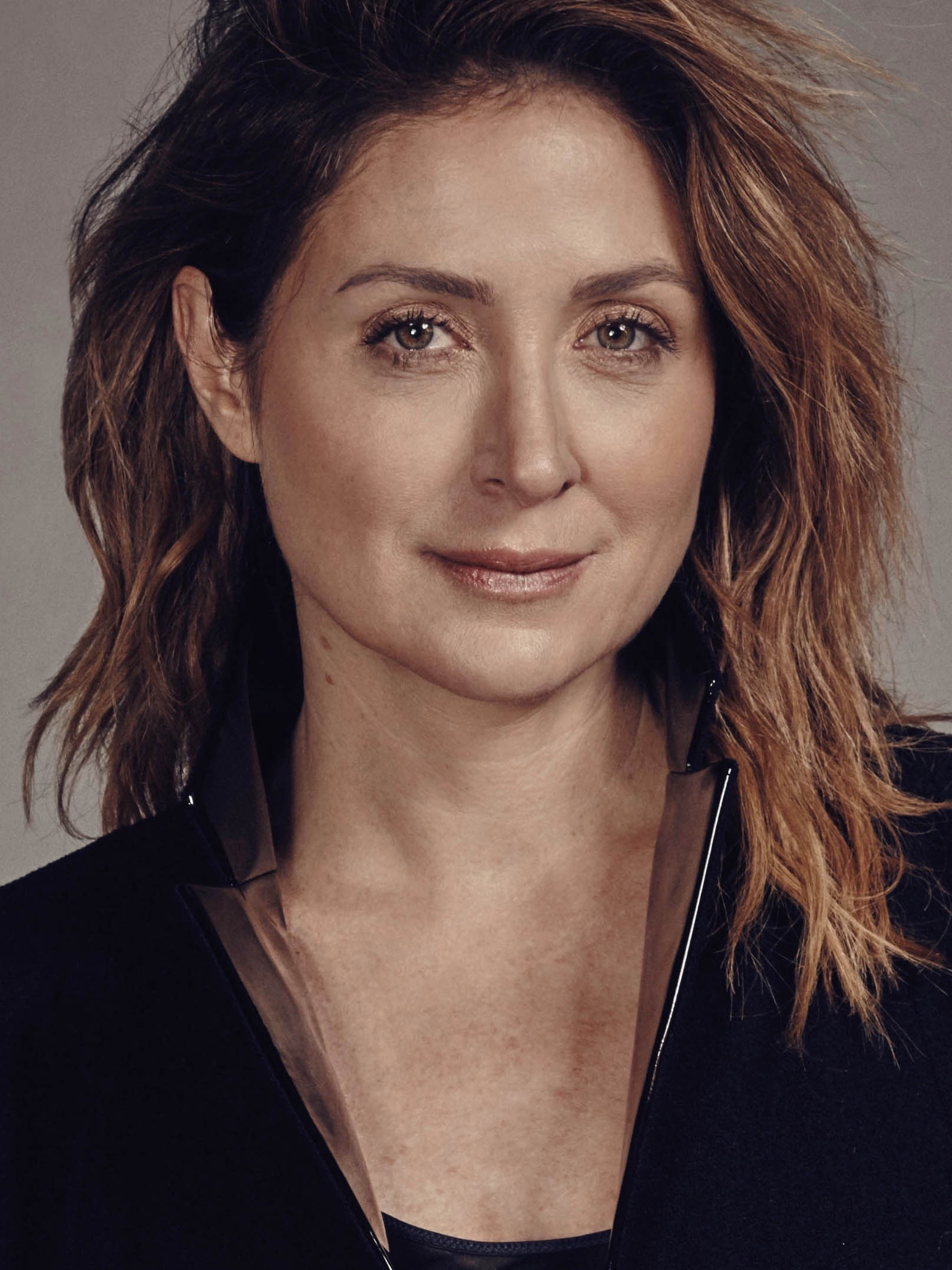 Sasha Alexander bathing suit