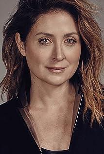 Sasha Alexander Picture