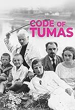 Code of Tumas