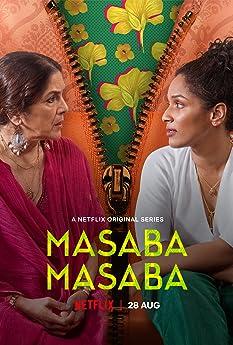 Masaba Masaba (2020-)