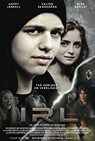 IRL (2013)