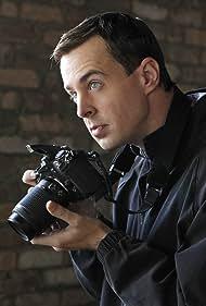 Sean Murray in NCIS: Naval Criminal Investigative Service (2003)
