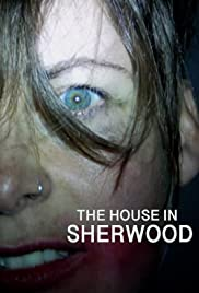 The House in Sherwood Poster