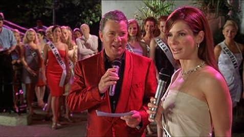 Miss Congeniality (2000) - IMDb