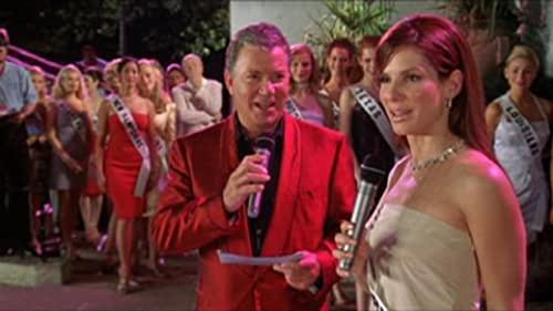 Trailer for Miss Congeniality