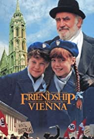 A Friendship in Vienna (1988)