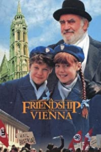 Movies downloadable for free A Friendship in Vienna [480x800]