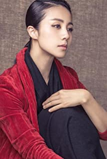 Li Sun Picture