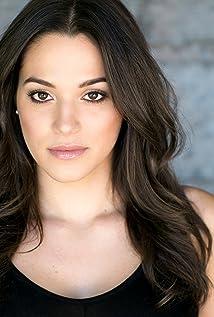 Stephanie Arcila Picture