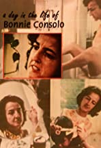 A Day in the Life of Bonnie Consolo