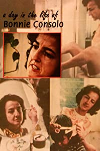 Movies downloading free A Day in the Life of Bonnie Consolo [hd1080p]