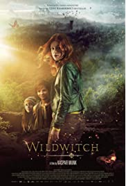 Wild Witch