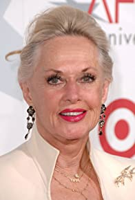 Primary photo for Tippi Hedren