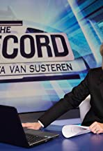 On the Record w/ Brit Hume