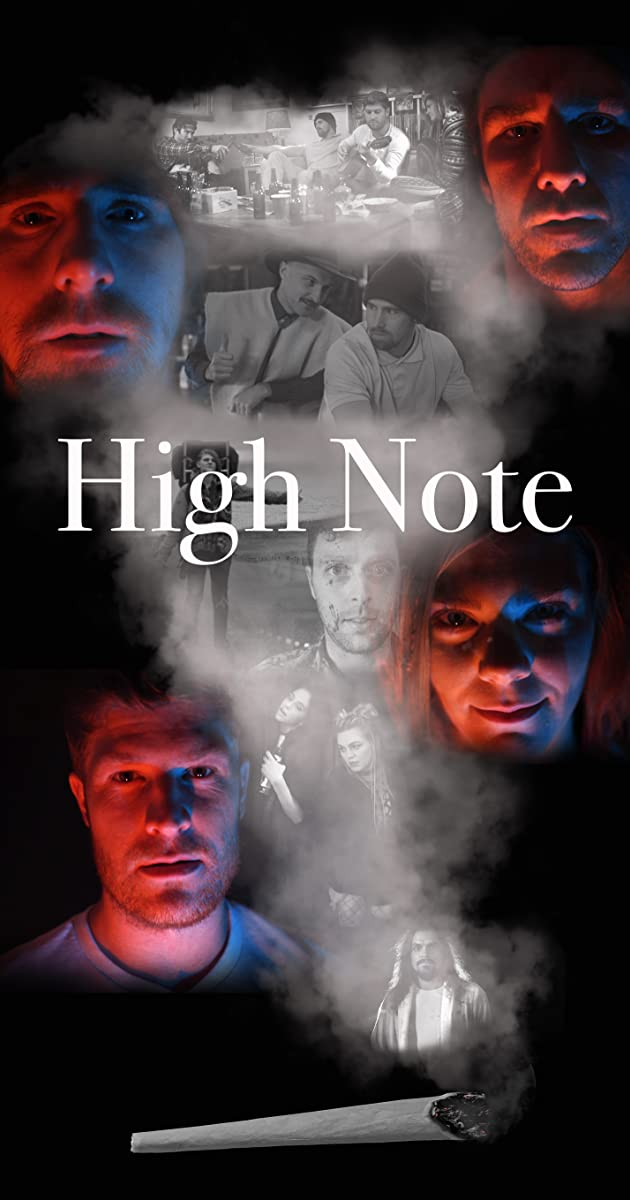 High Note (2018) Subtitles