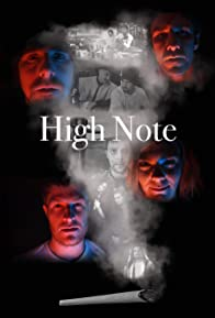Primary photo for High Note