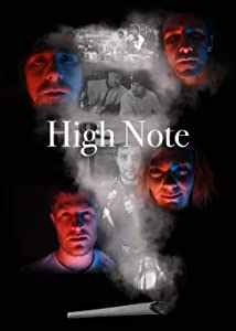 Website for free movie downloads High Note, David James Gustafson USA [BluRay] [XviD] [720x1280]