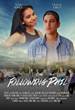 Following Phil
