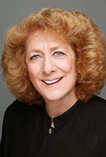 Susan Zwerman Picture