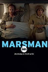 Primary photo for Marsman