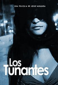 Watch online hollywood movies websites Los Tunantes [flv]