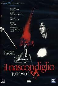 Il nascondiglio (2007)
