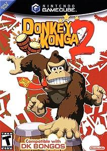 Watch notebook movie full Donkey Konga 2 Japan [QHD]