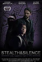 Stealth&Silence: DC Comic Fan Film