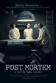 Post Mortem (2010) 1080p