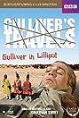 Gulliver in Lilliput (1982) Poster