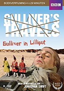 Watch full freemovies Gulliver in Lilliput [360x640]