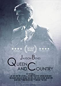 Jayson Bend: Queen and Country full movie hd download