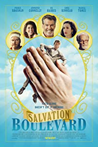Salvation Boulevard download movie free