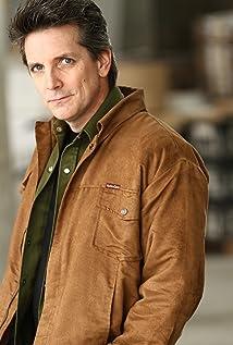 Jeff Schultz Picture