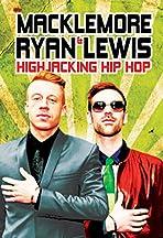 Highjacking Hip Hop