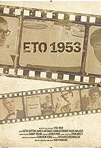 ETO 1953