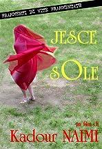 Jesce Sole: Rise Up Sun